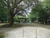 藤が岡公園