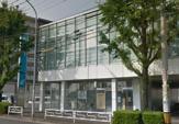 福岡銀行 博多南店