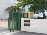 明石市立 江井島小学校