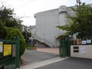 明石市立 江井島小学校の画像2