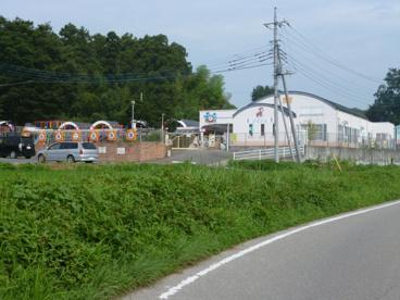 大胡第二保育園の画像1