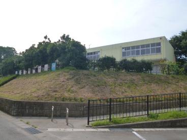 大胡幼稚園の画像1