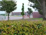 前橋市立 大胡東小学校