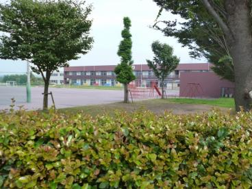 前橋市立 大胡東小学校の画像1