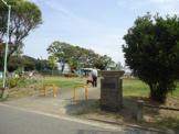 十二天公園