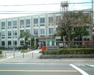 尼崎市役所 小田支所の画像1