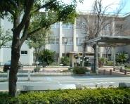 尼崎市役所 立花支所の画像1