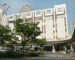 尼崎市役所 阪急塚口サービスセンター