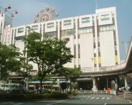尼崎市役所 阪急塚口サービスセンターの画像1