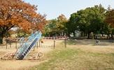 浅香山公園