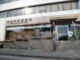 前橋中央郵便局