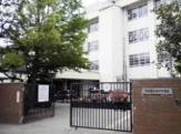 尼崎市立塚口中学校