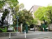 園田学園女子大学短期大学部の画像1