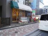 ポポラマーマ市川店