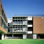 淑徳小学校の画像2