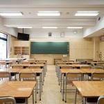 淑徳小学校の画像3