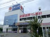 コジマNEW鳴尾店