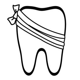 掘歯科医院の画像1