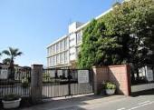 尼崎市立水堂小学校の画像1