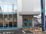 ミレ信用組合南大阪支店