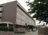 私立賢明学院 中学高等学校