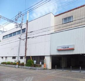 石津川駅の画像1