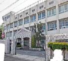 堺市立 上野芝小学校