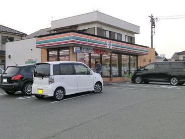 セブンイレブン 福山川口町店の画像1