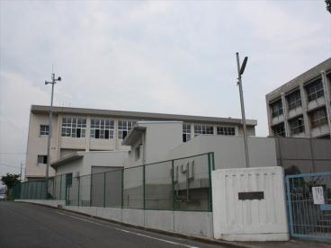 江井島中学校の画像3