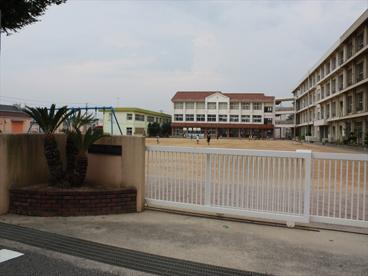 明石市立 錦浦小学校の画像4