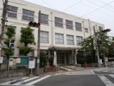 大阪市立 城北小学校