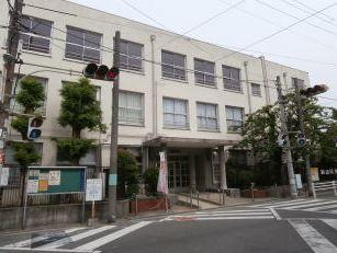 大阪市立 城北小学校の画像1