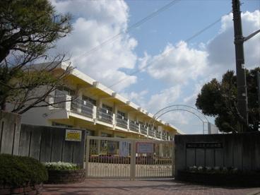二見北幼稚園の画像2