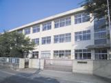 加古川市立 鳩里小学校