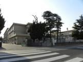 加古川市立 尾上小学校