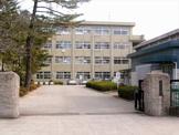 加古川市立 浜の宮小学校