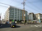 福山医療センター