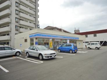 ローソン 福山南蔵王店の画像2