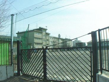 川崎市立渡田中学校の画像2
