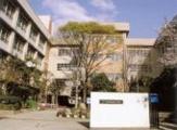 尼崎市立小田北中学校
