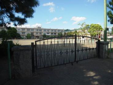 院内小学校の画像1