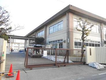 川崎市立御幸中学校の画像2