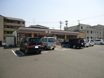 セブンイレブン 福山南蔵王2丁目店の画像1