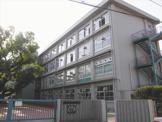 加古川市立 別府小学校