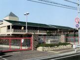 加古川市立 別府西小学校
