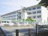 加古川市立 野口北小学校
