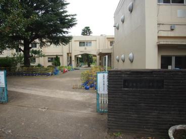 大森小学校の画像1