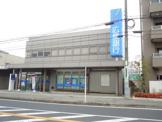 広島銀行 福山蔵王支店