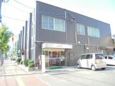 もみじ銀行 福山西支店