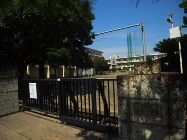 本町小学校の画像1
